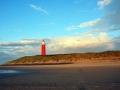Texel2014 (1211).jpg